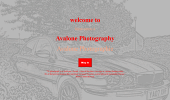 avalone.co.uk