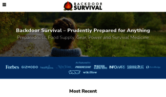backdoorsurvival.com
