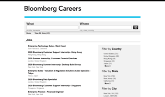 bloomberg.jobs