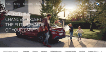 bmwselect.co.za