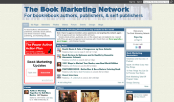 bookmarket.ning.com