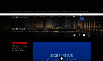 chicago.cbslocal.com
