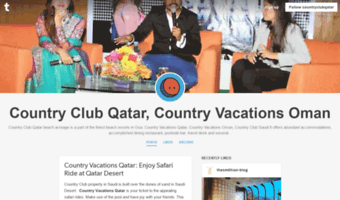 countryclubqatar.tumblr.com