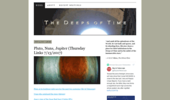 deepsoftime.wordpress.com