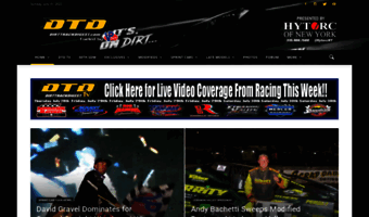 dirttrackdigest.com