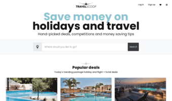 discountcodes.simplyholidaydeals.co.uk