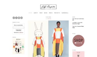 fifi-lapin.blogspot.co.uk