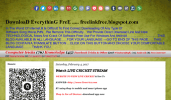 freelinkfree.blogspot.in