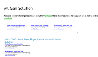 gsmsolution24.blogspot.com