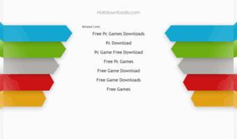 tales of berseria full game crack torrent download