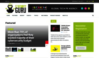 itsecurityguru.org