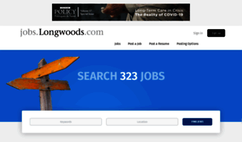 jobs.longwoods.com