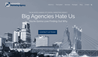 kcmarketingagency.com
