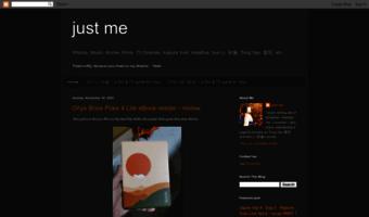 kiasukid.blogspot.sg