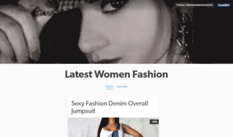 latestwomenfashionn.com