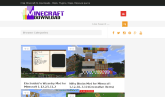 minecraftdownload.in