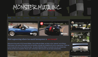 monstermiata.webs.com