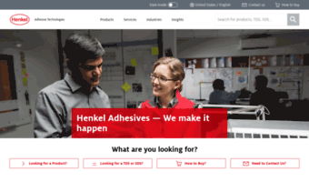na.henkel-adhesives.com