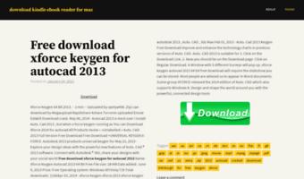 free download xforce keygen autocad 2013 64 bit