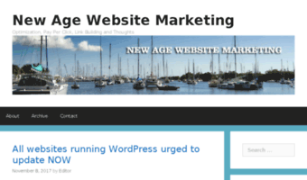 newagewebsitemarketing.com