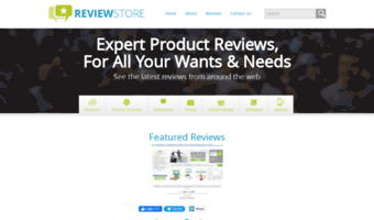 reviewstore.org