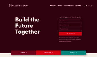 scottishlabour.org.uk