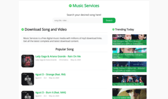 snapchat story song lyrics download pagalworld