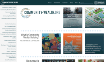 staging.community-wealth.org