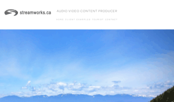 streamworks.ca