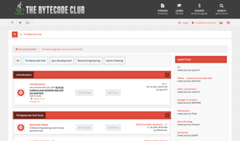 the.bytecode.club