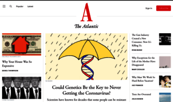 theatlantic.com
