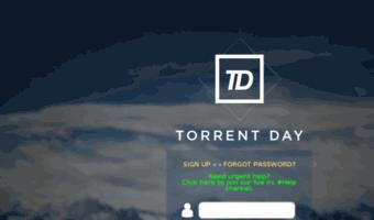 torrentday.me