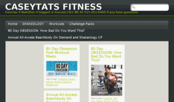 workoutathomefitness.com