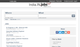 yeswecan.co.in.jobs