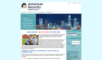 1717077924.mortgage-application.net