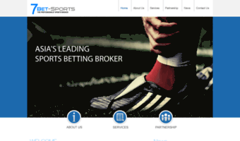 Betting news rss sport betting sites in malaysia children