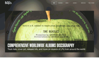 aboutthebeatles.com