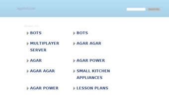 Agarbots net ▷ Observe Agar Bots News | AgarBots net | The best