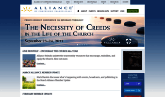 alliancenet.org