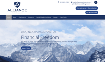 alliancewealthmgmt.com