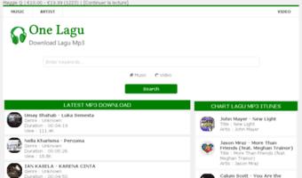 Alqaim. Tv ▷ observe alqaim news | gudanglagu download lagu mp3.