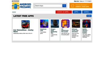 Androidfreeware net ▷ Observe Android Free Ware News | Best Free