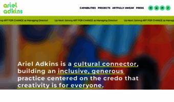 Artfullyawear Com Observe Artfully Awear News Artfully