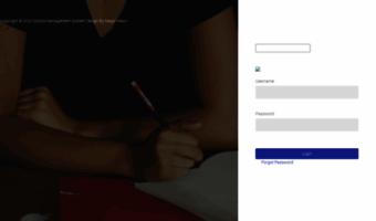 Asia com pk ▷ Observe Asia News | Digital satellite
