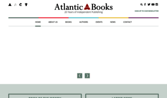 atlantic-books.co.uk