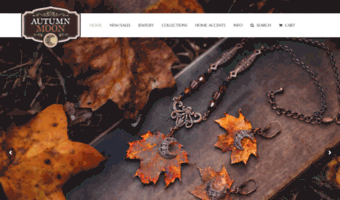 autumn-moon.com