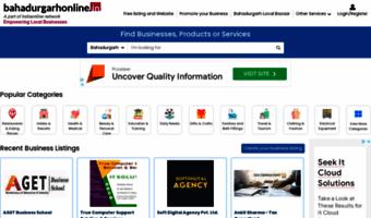 Bigspeeds com ▷ Observe Bigspeeds News   Downloader   Free premium