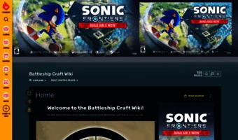 battleshipcraft wikia com observe battleship craft wikia news