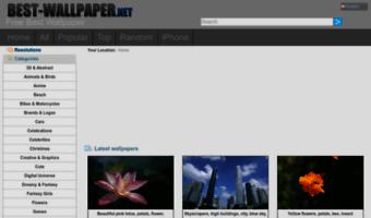 Best Wallpaper Net Observe Best Wallpaper News Free And