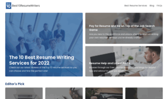 Best 10 Resume Writers. top 10 essay topics resume cv cover letter ...